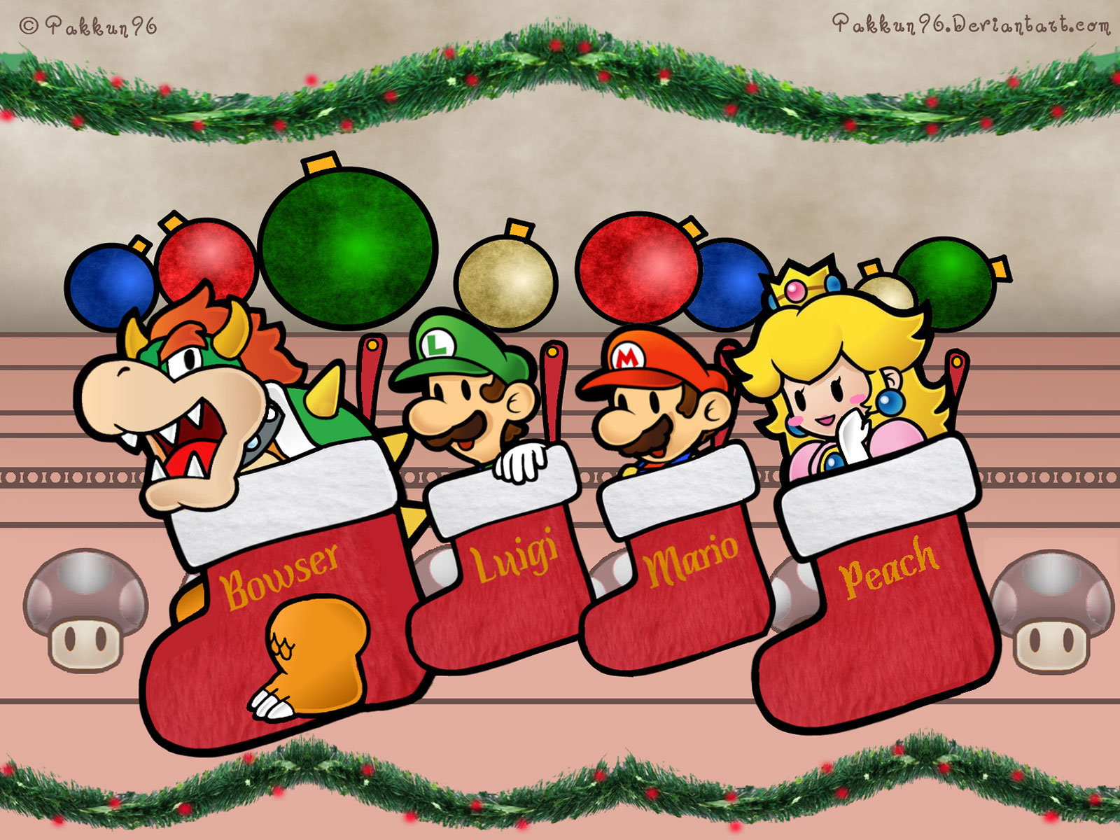 2074692-super_mario_characters_in_christmas_socks_wallpaper