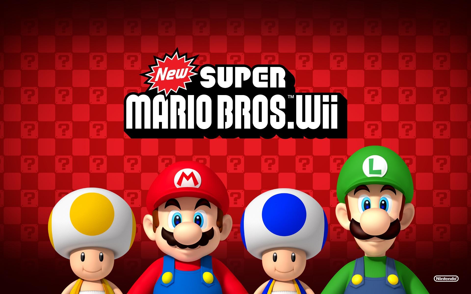 ws_New_Super_Mario_Bros._Wii_1920x1200