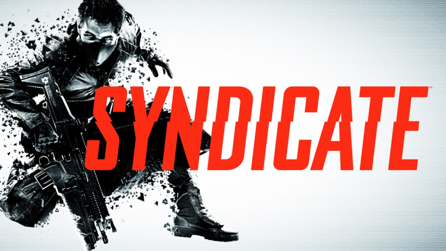 syndicate nya