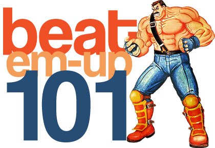beatemup-101-header