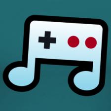 spelklassiker-musik_design