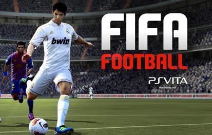 FIFA_Football_PS_Vita