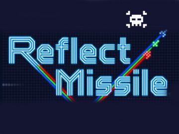 Avsnitt 15 - Reflect Missile