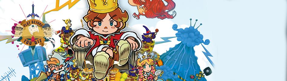 Avsnitt-20-Little-Kings-Story