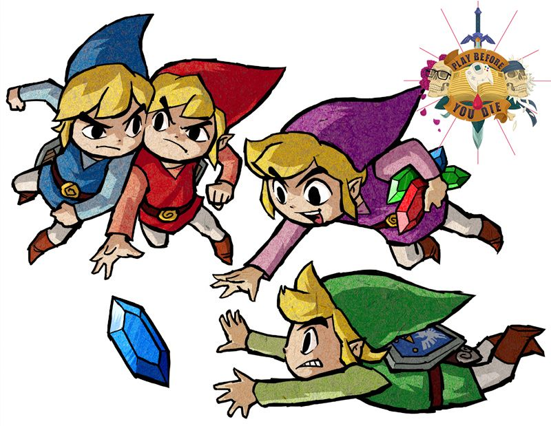 Avsnitt-21-Zelda-Four-Swords-Adventure