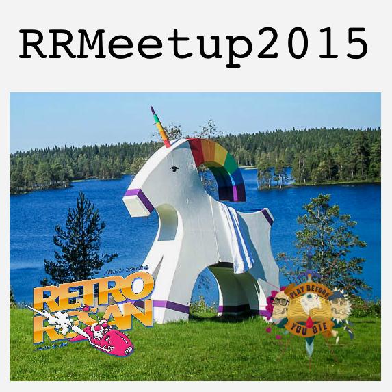 RRMEETUP20152