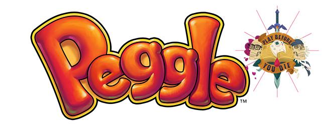 peggle1