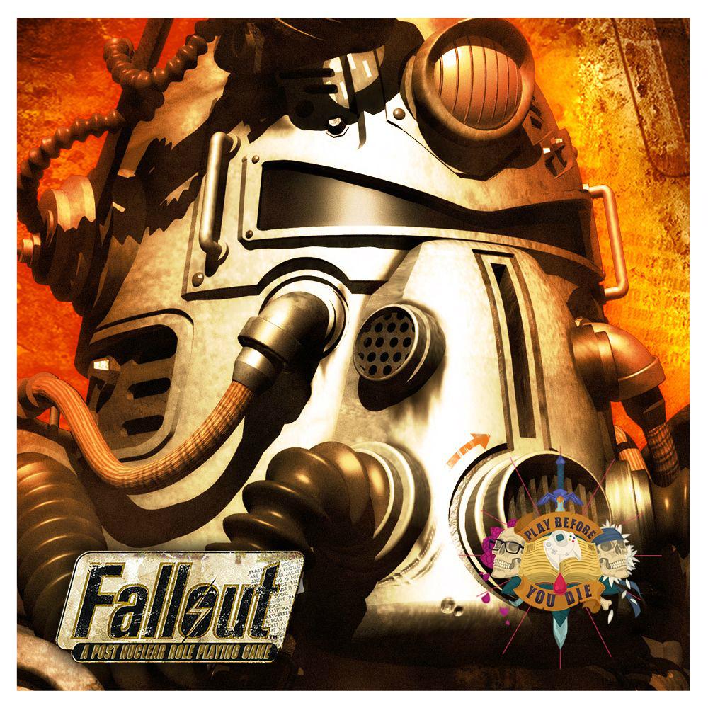 Fallout avsnittsbild