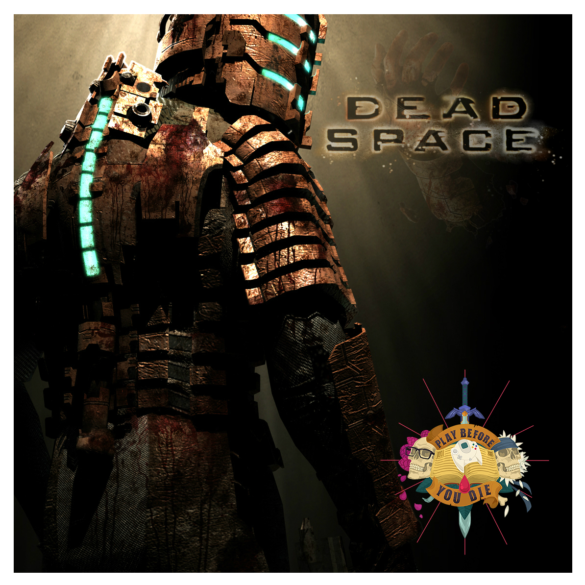 Dead Space v.2