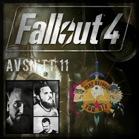 ny-fallout-4-bild
