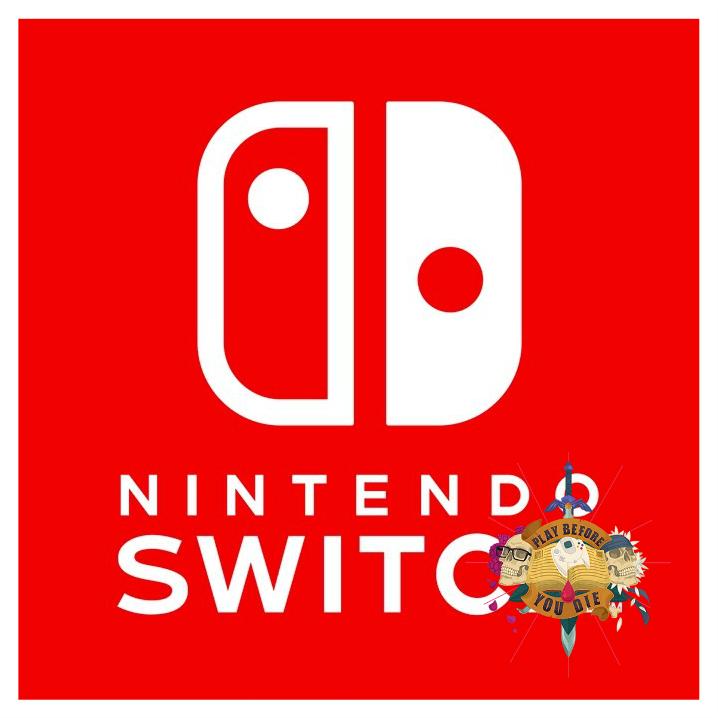 PB4UD Switch