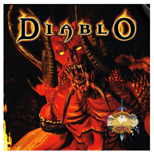 how to play diablo 1 in 2017